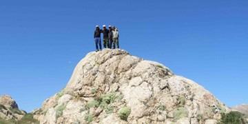 ادامه جستجوها برای یافتن کوهنورد مفقود در ارتفاعات لواسان/ همچنان خبری نیست+ عکس