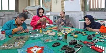 ساخت نخستین مرکز جامع توانبخشی در شهر احمدآباد اردکان