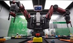 کارگران از «هوش مصنوعی» استقبال میکنند