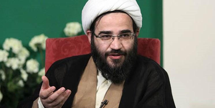 مسجد در قیامت از ما شکایت میکند/ هیأتها چگونه به مساجد برمیگردند؟