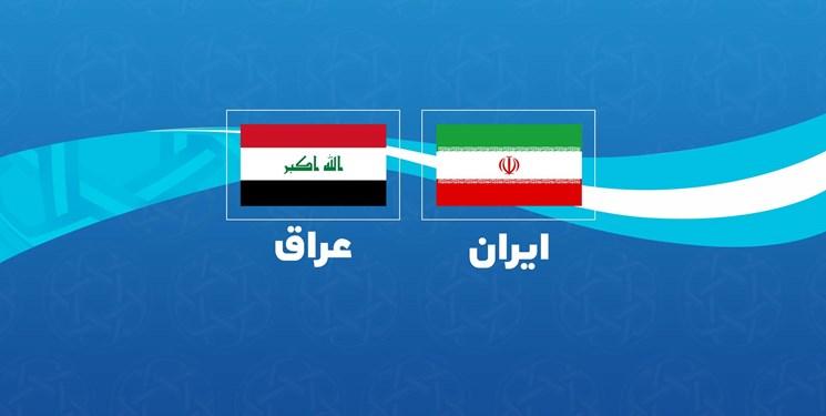 ماجرای کاهش و افزایش صادرات گاز ایران به عراق/ مطالبات برقی و گازی ایران پرداخت شد؟