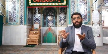 گزارشی از جهاد یکنفره؛ ما صاحب کارهای بیصاحبیم