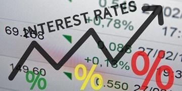دولت نظارت بر بانکها را تشدید کند/ نرخ سود بانکی پایین است