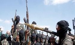 بوکوحرام در نیجریه، حداقل ۳۰ نفر را کشت و تعدادی را گروگان گرفت