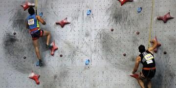 احتمال توزیع سهمیه ورزشهای صعودی از طریق رنکینگ مسابقات جهانی