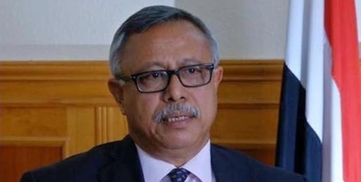 صنعاء: ائتلاف سعودی-آمریکایی به دنبال خروج آبرومندانه از جنگ یمن هستند