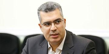 حضور 60 میلیون ایرانی در بازار سرمایه