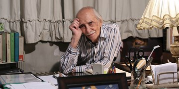 گفتوگوی منتشرنشده فارس با زندهیاد داریوش اسدزاده درباره حواشی کودتای ۲۸ مرداد