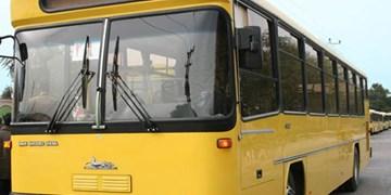 فارسمن| نوسازی و بازسازی سیستم حمل و نقل عمومی شهر ارومیه