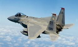 ورود کمیسیون امنیت ملی مجلس به موضوع تعرض جنگندههای آمریکایی به هواپیمای ایرانی