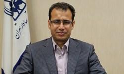 مدیرعامل بورس تهران برای دو سال آینده ابقا شد