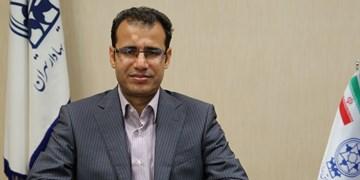 مدیرعامل بورس تهران: مردم با منابع مازاد خود وارد بازار شوند