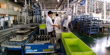 «جهش تولید» در بخش صنعت| از بازگشت ۲۵ واحد تولیدی به چرخه تولید تا راهاندازی فاز اول فولاد قاین