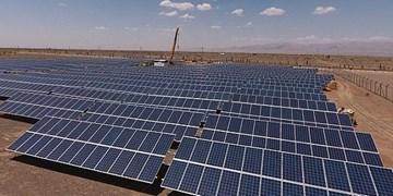 نیروگاههای خورشیدی و حرارتی فولاد مبارکه تا 3 سال آینده به بهرهبرداری میرسند