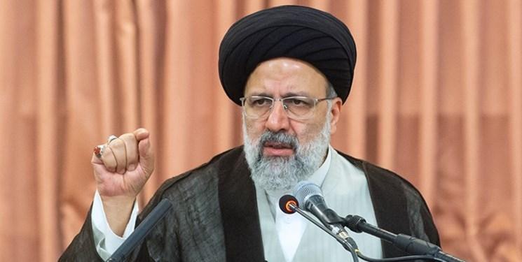 رئیس قوه قضاییه به استان زنجان سفر میکند | خبرگزاری فارس