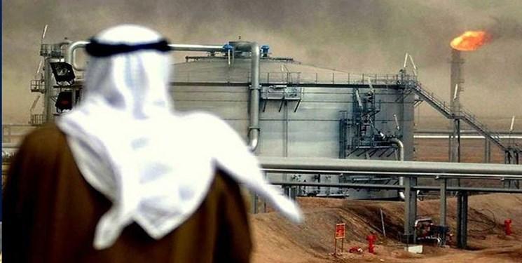 عربستان عرضه نفت به پالایشگاههای آسیایی برای ماه فوریه را کاهش داد