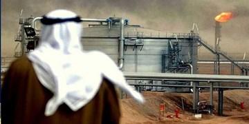 نفت به مرز 64 دلار رسید/بازار نفت تحت تاثیر حملات پهپادی یمنیها به تاسیسات عربستان