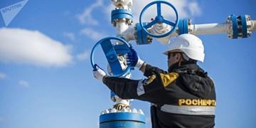 آمار رسمی تولید نفت روسیه در ماه فوریه منتشر شد