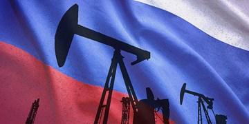 تولید نفت و میعانات گازی روسیه در ماه سپتامبر افزایش یافت