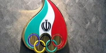 شاخصهای پرداخت بودجه از سوی کمیته ملی المپیک اعلام شد
