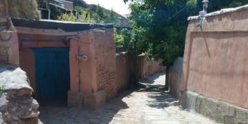 فیروزآباد؛ پیشتاز در اجرای طرح مقاومسازی مسکن روستایی