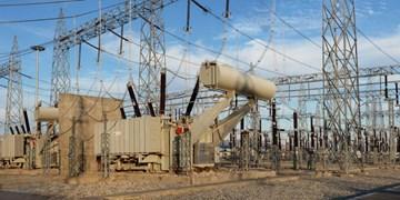 بهرهبرداری از 11 پروژه شرکت برق منطقهای خراسان با اعتبار 460 میلیارد ریال