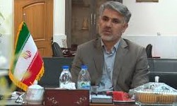 افتتاح دو طرح ملی شاهینشهر در سفر رئیسجمهور به اصفهان