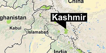 سلسله گزارش (1)| نقش انگلیسیها در کشمیر؛ نگاهی به قرن نوزدهم