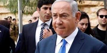 نتانیاهو ابتدای سال 2020 از پستهای وزارتخانهای استعفا میدهد