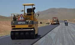 بهرهبرداری از جاده چهارخطه اردبیل- مشگینشهر در تابستان سال آینده