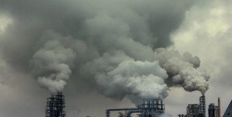 شناسایی ۱۶ واحد آلاینده زیست محیطی در استان اردبیل