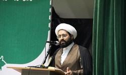 اعزام 100 مبلغ برای فعالیت در هیأتهای مذهبی زنجان