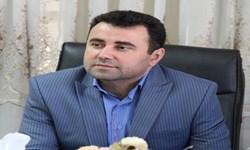 پرداخت 112 میلیارد ریال مقرری بیمهبیکاری ایام کرونا در استان گلستان