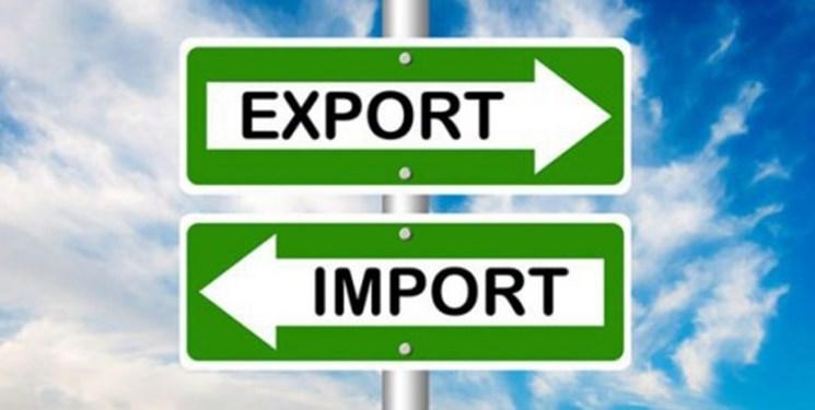 پاکستان بزرگترین شریک صادراتی افغانستان در سال 2018