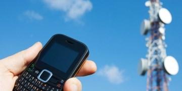 عدم آنتن دهی شبکه موبایل در برخی روستاهای ایلام