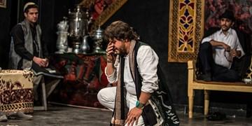 راهیافتگان جشنواره نقالیخوانی در «بوشهر» معرفی شدند