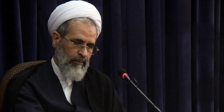 وقف؛ حلقه مفقوده برقراری عدالت اجتماعی/ مجمع خیرین حوزهساز در فارس ایجاد میشود