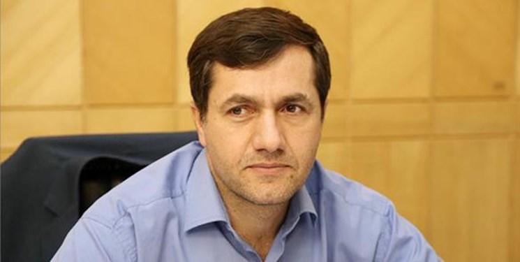 موافق وزیر پیشنهادی علوم/خدابخشی: وزیر پیشنهادی علوم روحیه جهادی دارد