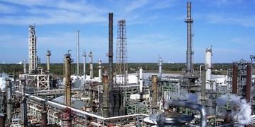 بلوک 20 درصدی شرکت پالایش نفت تبریز در بورس عرضه میشود