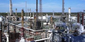 فارس من|افزایش فساد با توقف مناقصات پروژههای نفت و گاز در سامانه ستاد