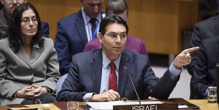 دیپلمات صهیونیست: تسهیل تحریمهای ایران برای مقابله با کرونا باید منوط به توقف برنامه هستهای شود