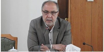 افتتاح 16 طرح صنعتی در شهرکها و نواحی صنعتی خراسان رضوی