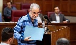 ادعای کمانه کردن گلوله منتفی است/ اشد مجازات برای شهردار اسبق تهران