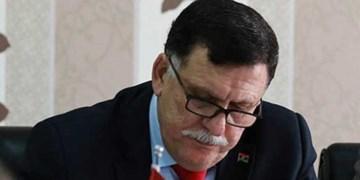 طرابلس:سرویسهای اطلاعاتی بیگانه درصدد ناکام گذاشتن انقلاب لیبی هستند