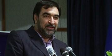 رئیس دیوان محاسبات به فراکسیون شفافیت مجلس میرود