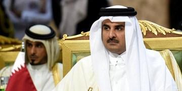 قطر: حملات سایبری امنیت، صلح و ثبات را تهدید میکند