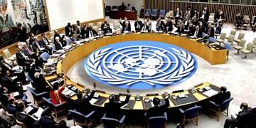 سلسله گزارش (3)| سازمان ملل در بحران کشمیر چه کرده است؟