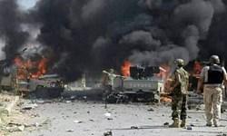 آمار جنایات متحدان ابوظبی و ریاض در جنوب یمن طی دو ماه اخیر