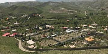 فارس من| مخالفت سمنهای حامی محیط زیست با تغییر کاربریهای روستای عارفی