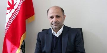 کمیسیون تلفیق، دولت را مکلف به توسعه CNG کند